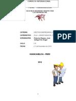 TRABAJO-COMERCIO-INTENACIONAL-GESTION-II.docx