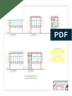 01,09-DETALLES DE  PUERTAS VENTANAS-2.pdf