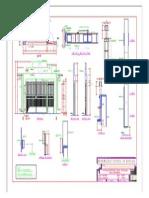 PORTADA INGRESO-1.pdf