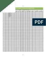 PLANILLA SOLICITUD EXPORTACION Copia de Regimen_legal_4_exportacion