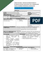 SESION-DE-PRACTICAS.docx