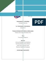 TECNICAS DE RELAJACION.docx