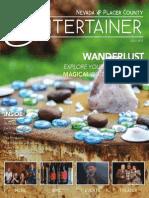 Placer_Entertainer_July.pdf