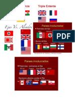 Recuperación-de-Historia-y-Ciencias-Sociales.docx