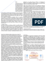 Calidad en Empresas Peruanas