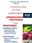 2.7-AAs-PROT-15-CHI.ppt