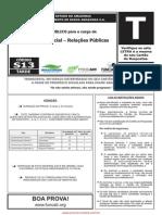 Prova 3.pdf