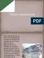 Vinos-espumosos (1)