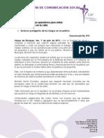 07-07-2011 Refuerza DIF Xalapa operativos para evitar  que niños trabajen en la calle. C013