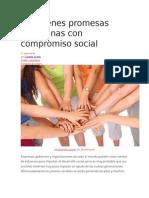 12 jóvenes promesas mexicanas con compromiso social.docx