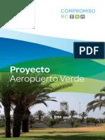 Lanzarote Aeropuerto Verde Online,0