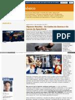 Medicoanimosico Blogspot Pt 2012 09 Hipnose Massiva Os Custo