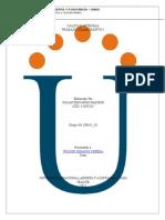 TC1. CAlculo Integral_ Julian E. Pachon