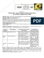 Syllabus-CHE118A_6-23-15_ (1)