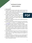 Normas-Academicas-2012