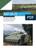 Kaplan 20
