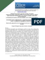 JUVENTUDE RURAL.pdf