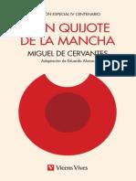 Muestra-QuijoteIVcentenario