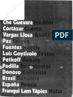 Revista Libre no. 1