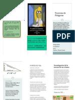 pitagoras.pdf