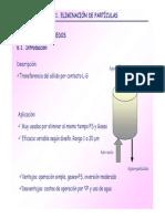 tema1-pto6.pdf