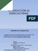 Diapo Derecho Penal 1