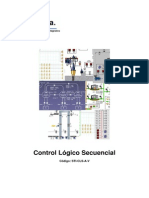 Manual Laminas Curso Control Lógico Secuencial
