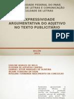 6.Modalização.pptx