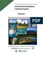 tourismvol1.pdf