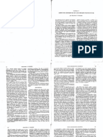 Hammer Test Proyectivos Graficos Cap3_4_5 Of
