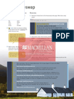 straightforward_elementary.pdf