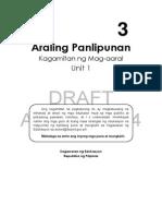 AP 3 LM DRAFT 4.10.2014