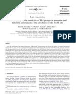 DFT 1.pdf