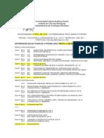 Prim Sem 15 Cronograma FIB 026 Psicofis