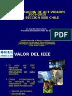 IEEE_HK_22_08_2009 OFICIAL (1)