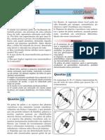 unicamp2005b2.pdf