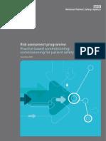 NRLS-0439B-Risk-assessmen~ice-based-2006-11-v1