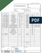 20150601082841.pdf