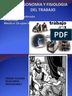 1.-Ergonomia y Fisiologia Del Trabajo 1