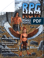 RPGNow-01-04