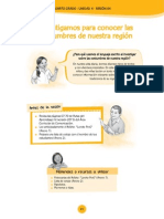 CuartoGrado-integrados-4G-U4-Sesion04.pdf
