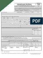 82255BIR Form 1701 (1)