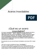 aceros-inoxidables-2012
