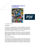 perdida biodiversidad PERU.docx