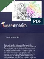 Presentación Innovacion Mariana