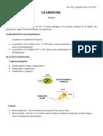 Cours Giardiose 4 3e 12