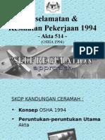 nota-osha-jkkp-130105.ppt