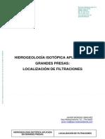 hidrogeologiaaplicadaisotopica.pdf