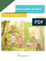 FeriasHF (1)