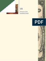 folleto-institucional-7.pdf